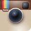 Follow Ashley Moss on Instagram (richard sherman's girlfriend)
