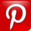 Follow Ashley Moss on Pinterest