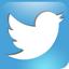 Follow Ashley Moss on Twitter