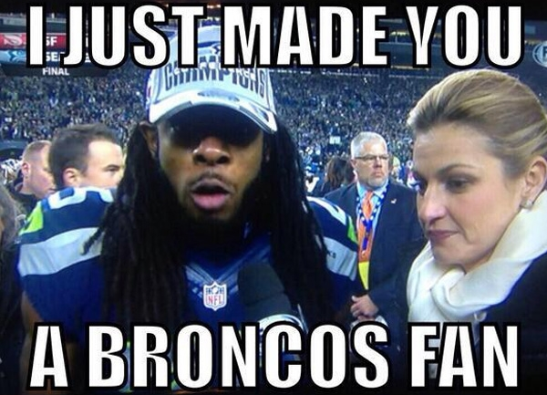 seattle seahawks fans funny - photo #33