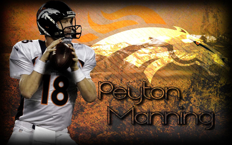 Peyton manning wallpaper athletize get to know your favorite peytonmanning wallpaper moonlight voltagebd Choice Image