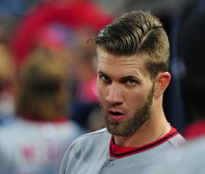 Bryce-Harper-hair