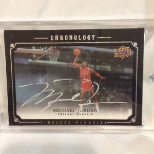 michael-jordan-basketball-card